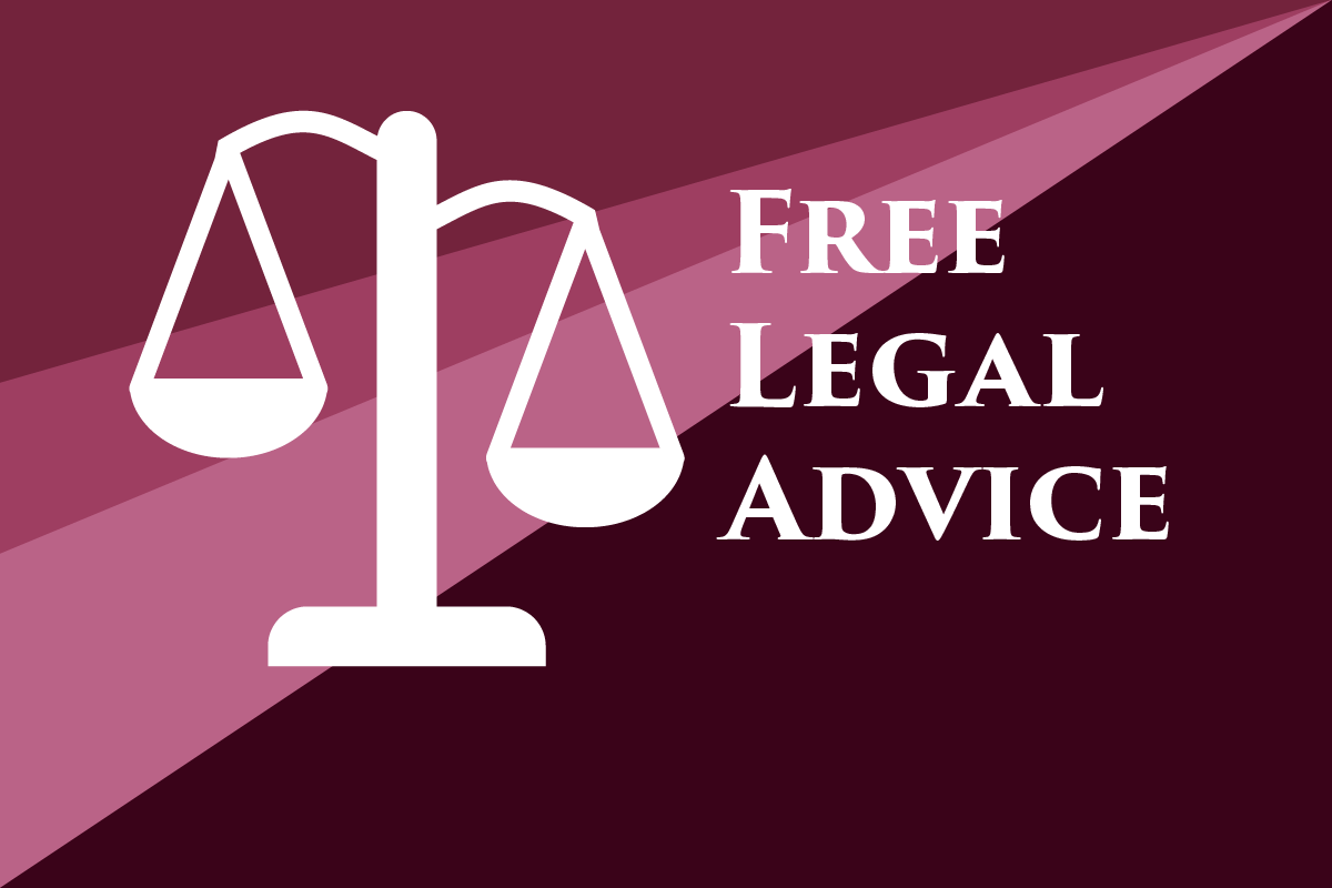 An Overview about Litigation Funding