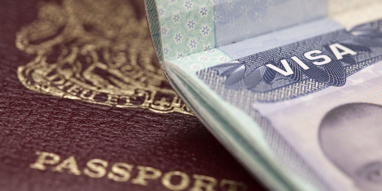 Benefits of Hiring a Lawyer or a Firm For Immigration Needs