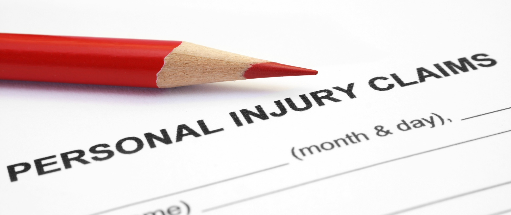 Construction Accidents Preventing a Preventable Death