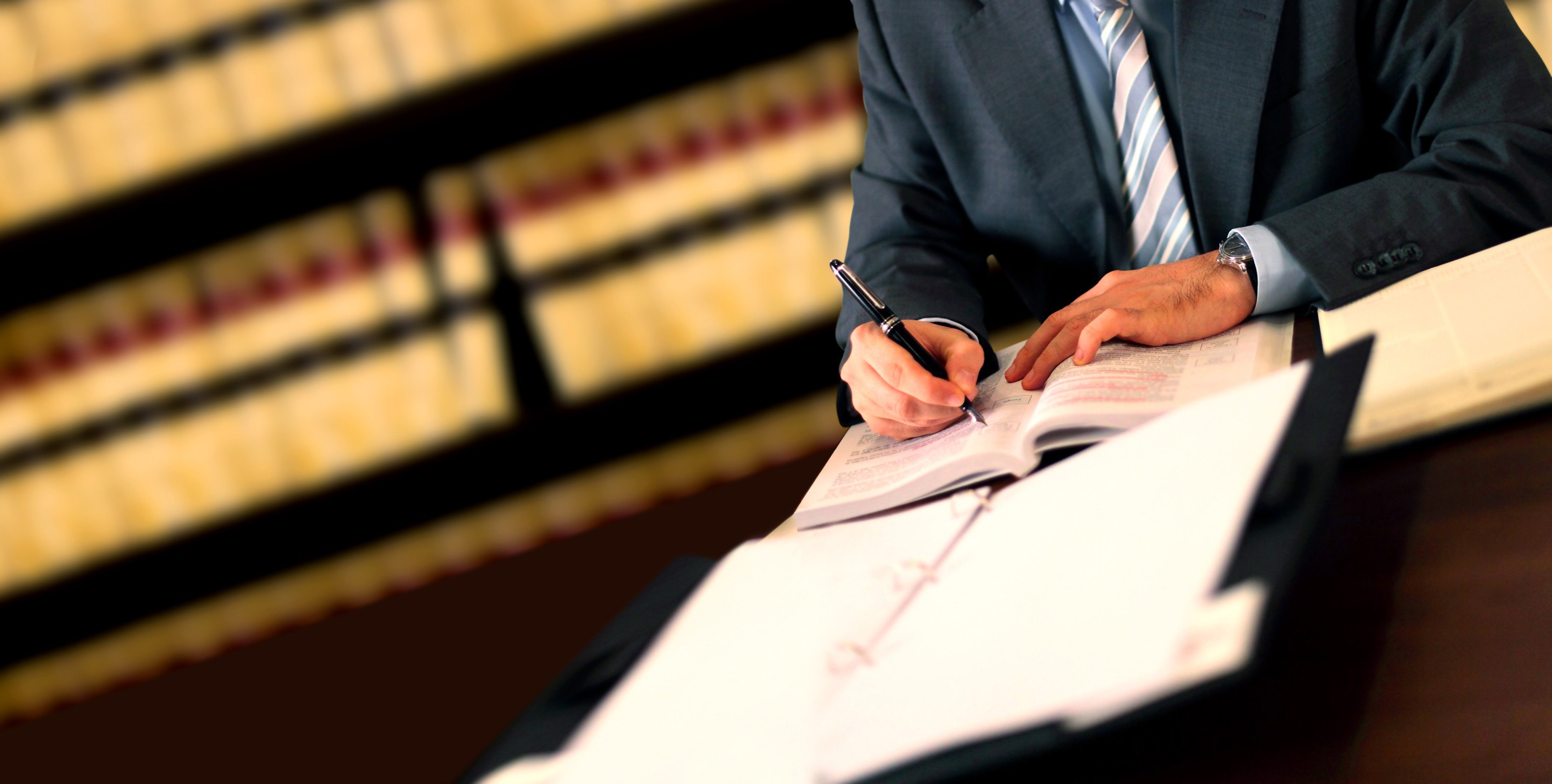 Family lawyers in San Diego