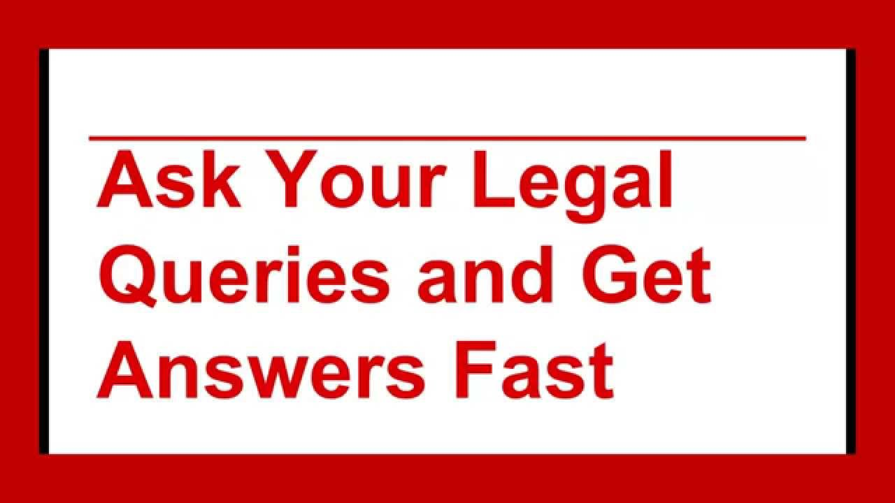 Fatal Domestic Complications Solved by The Best Family Lawyer