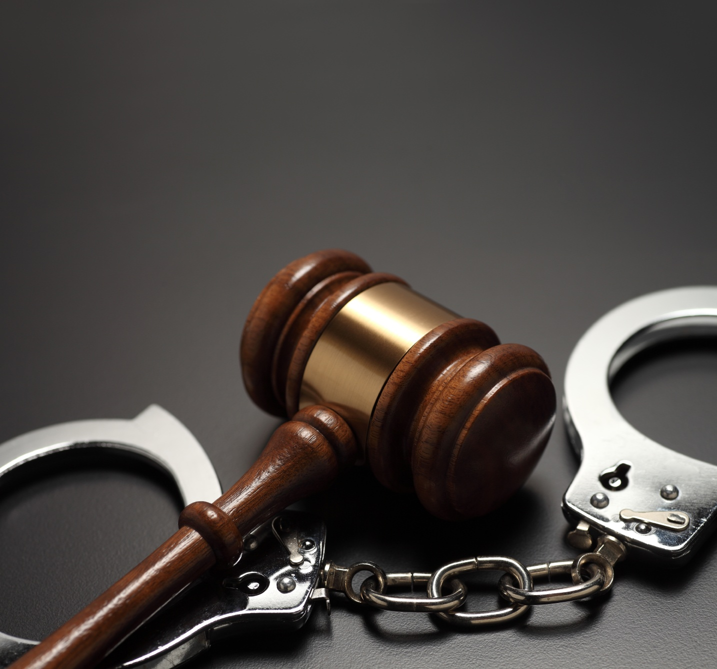 Finding the Right Criminal Lawyer is Vital?