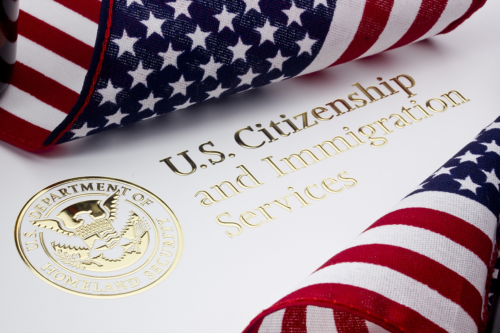 Get in Touch With Reputed San Diego Immigration Lawyer to Put an End to Legal Problems