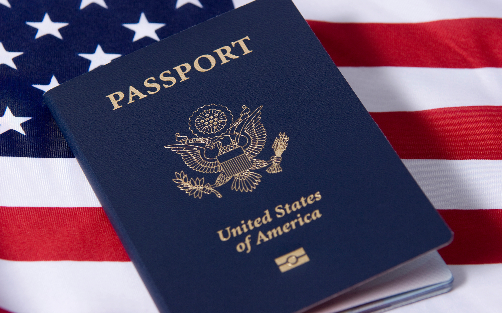 How to Find The Best Immigration Law Firm