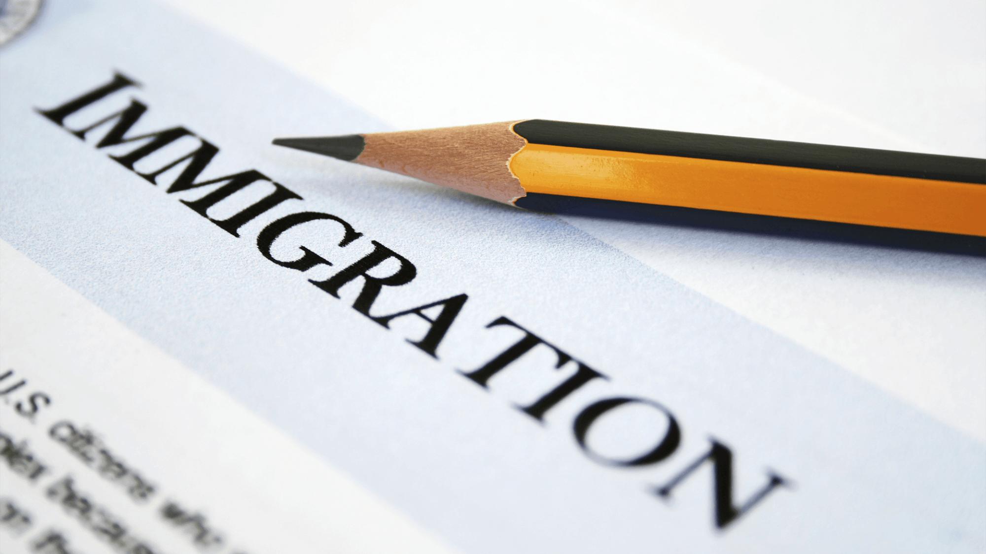 Immigration Overseas Best Way to Australian PR Process