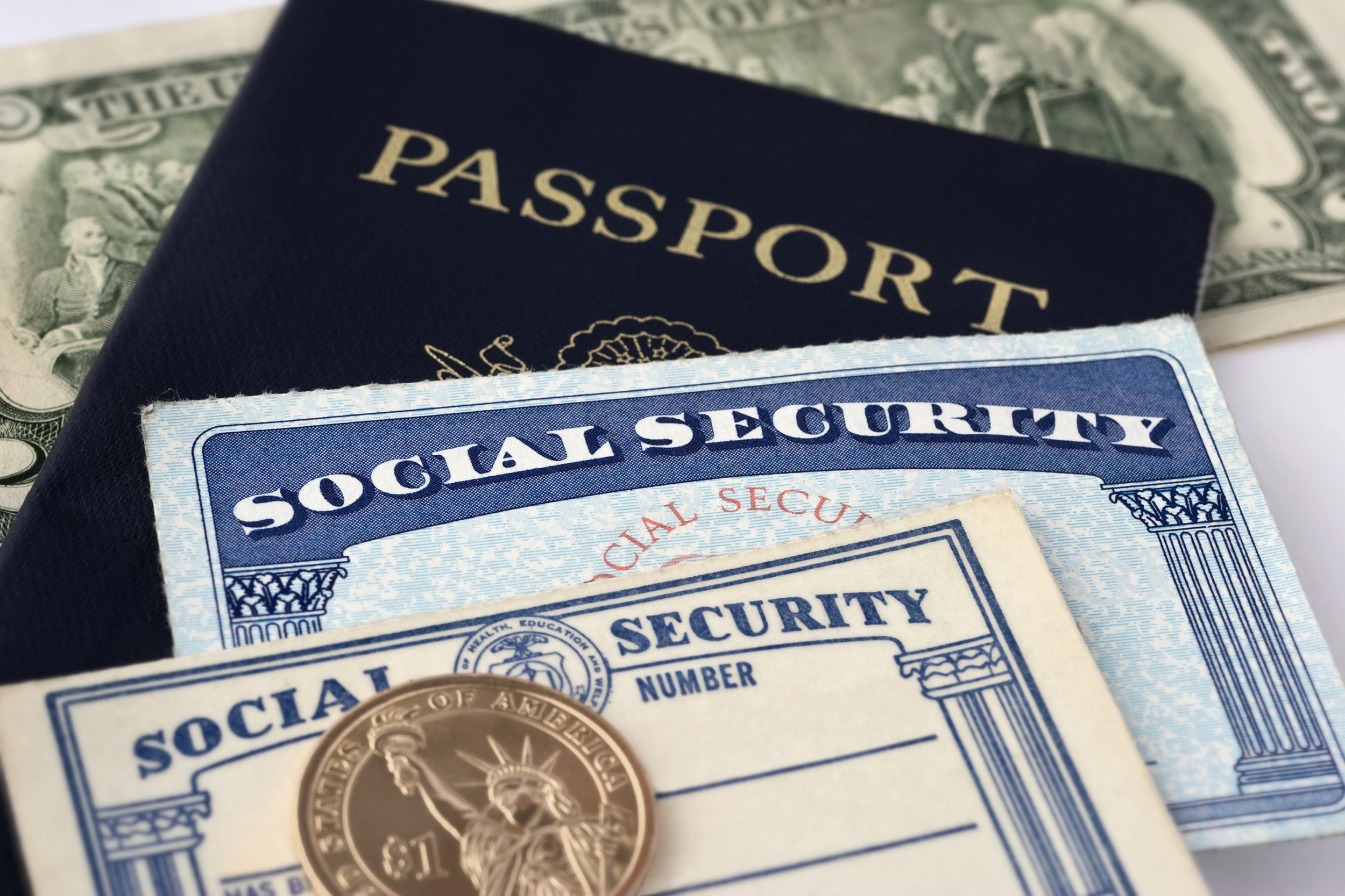 Immigration in New York and New Jersey is Easier with The Aid of Immigration Lawyers