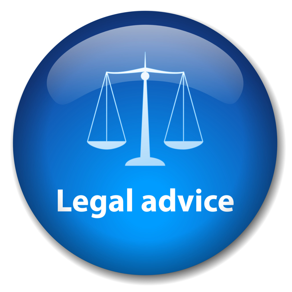 Irish Solicitor for Your Family