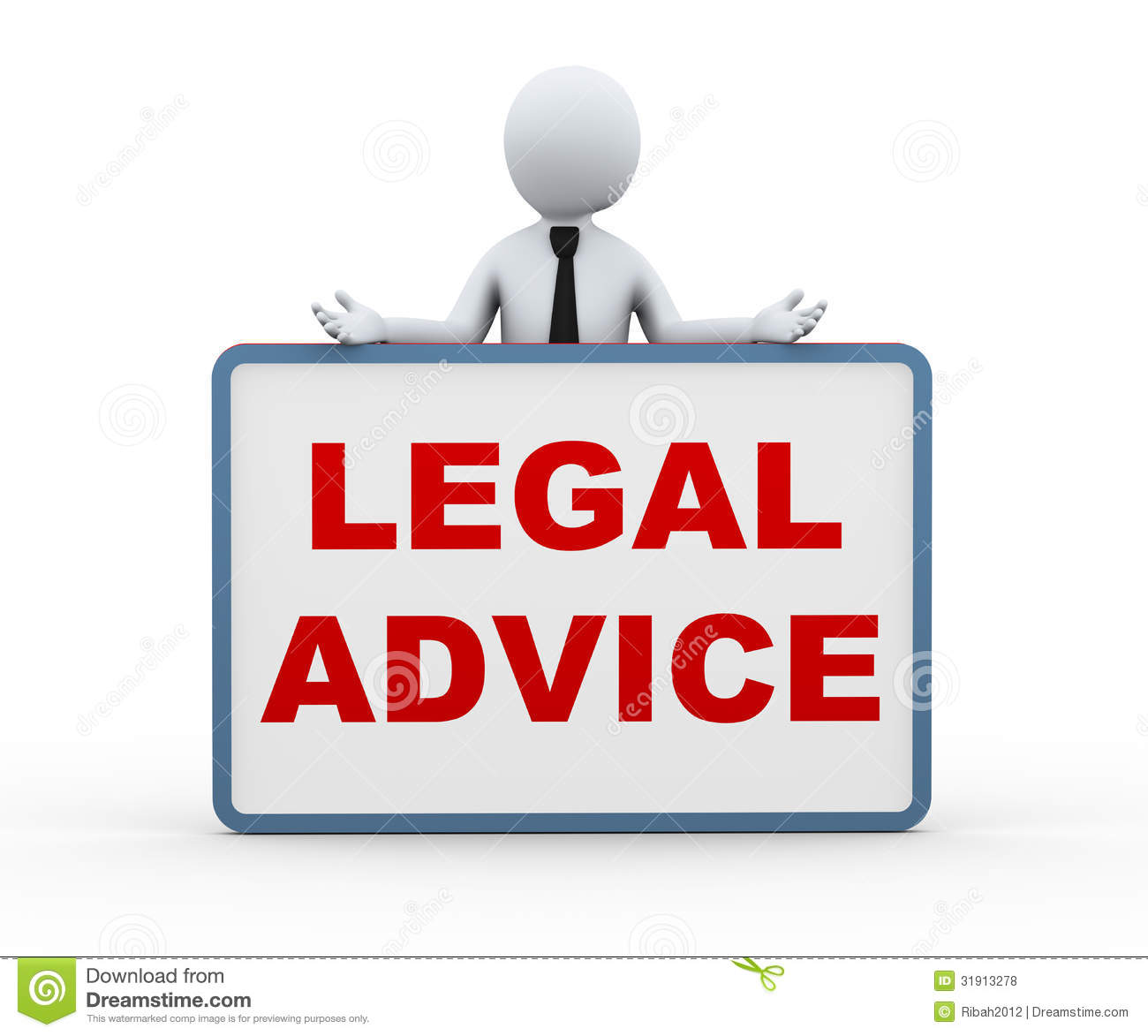 Things To Know Before Hiring Workers Compensation Attorney In Greenville