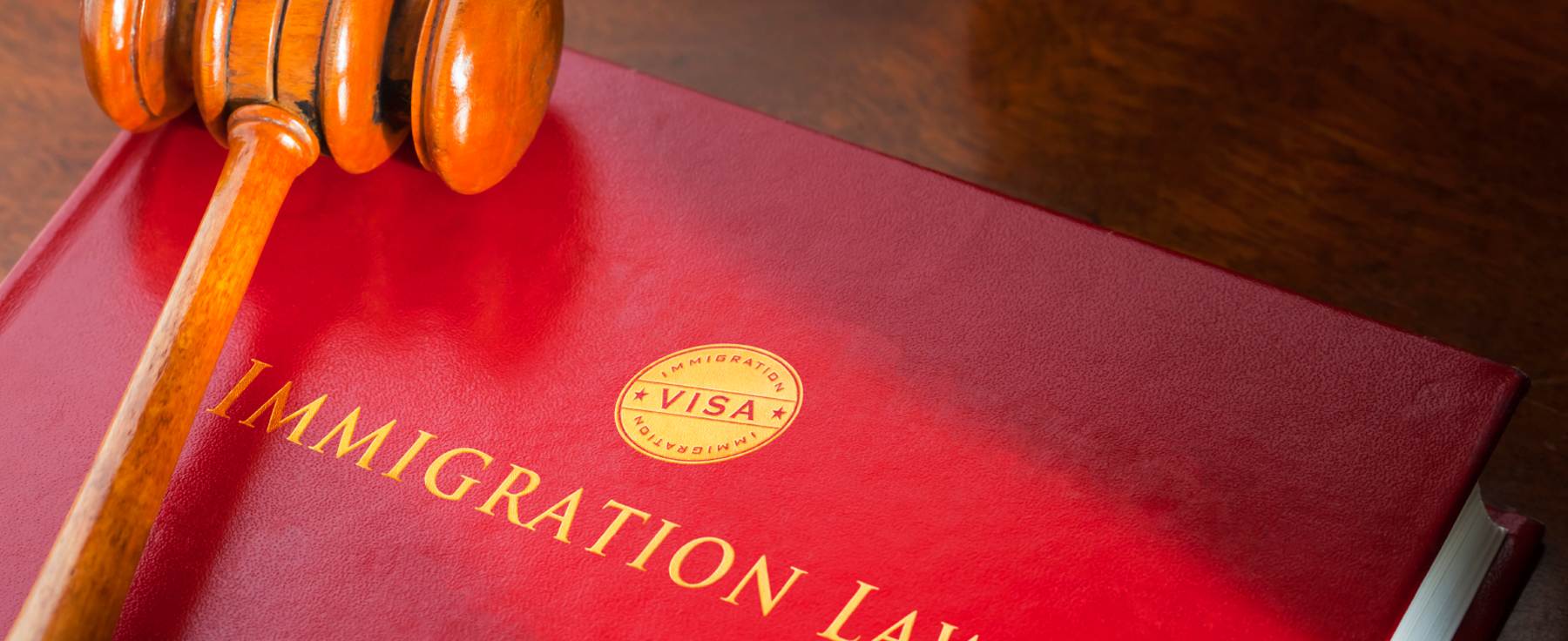 What is a J-1 Trainee Visa?
