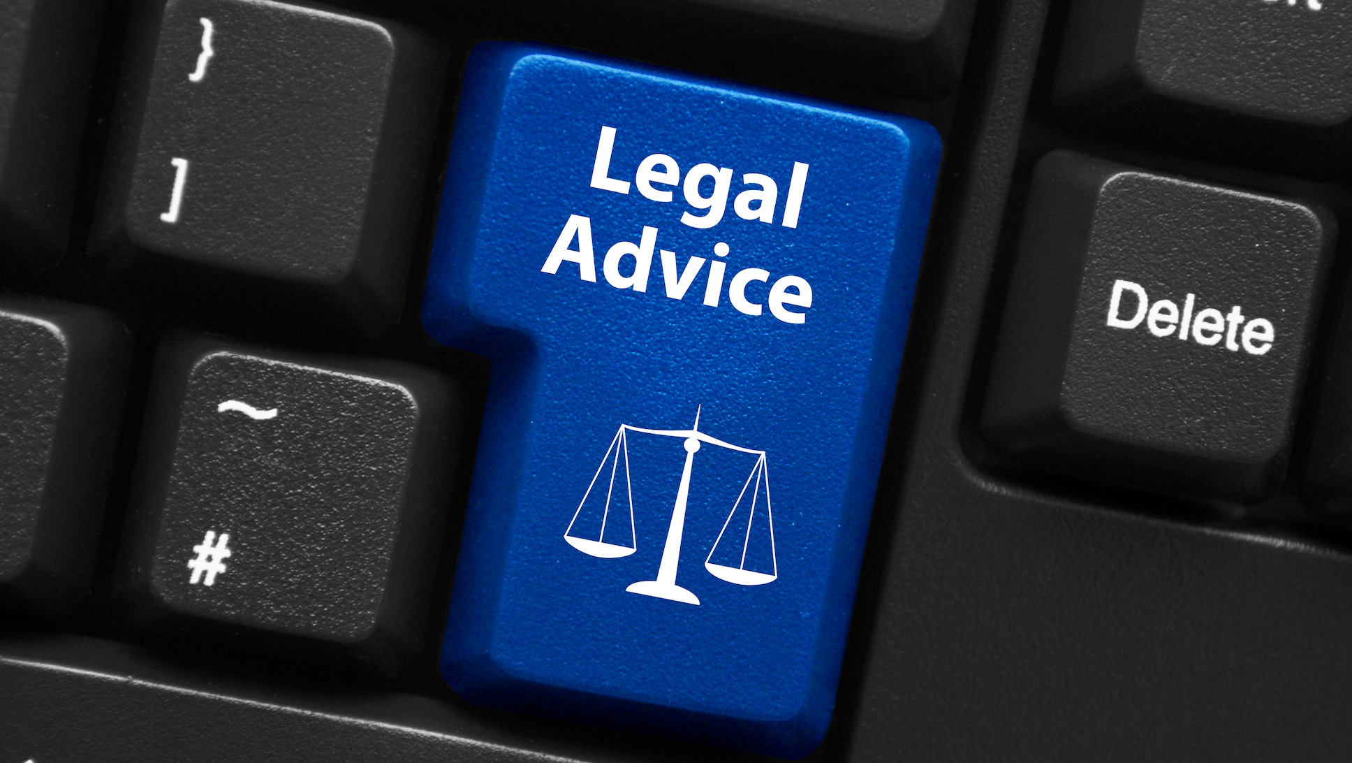 Why Hiring Workmens Compensation Lawyers Is A Great Idea?